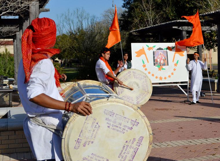 kingsville hindu personals We take you around kingsville to find out what it's like to call it home.