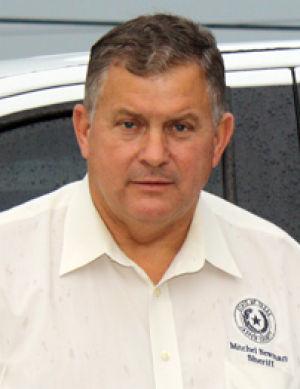 Sheriff's Report 11/11/13