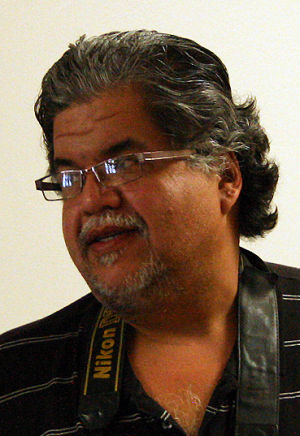 JIMMY GALVAN.jpg