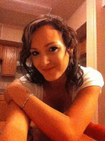 Jasper woman dies in early morning crash