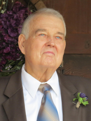Robert Lee Hale, Jr. - KJAS.COM: Obituaries