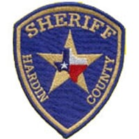 Another ATV crash injures 5 - KJAS.COM: Local News