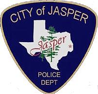 Jasper-PD.jpg