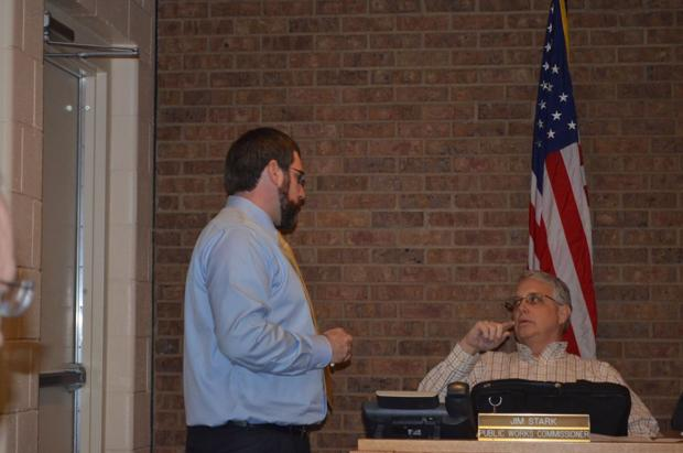 Former employees file suit in Otoe County District Court