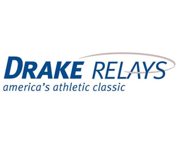 OFFICIAL KMAland Drake Relays qualifying list