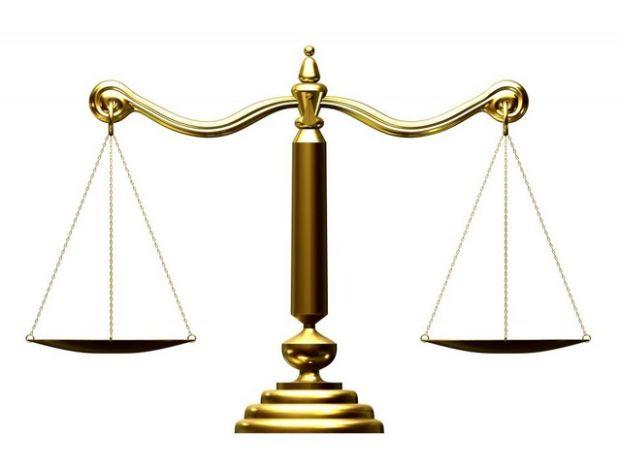 Casteel appeal denied