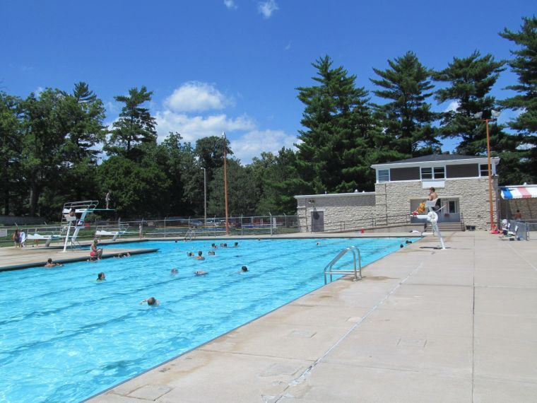 nebraska city pool open house friday news