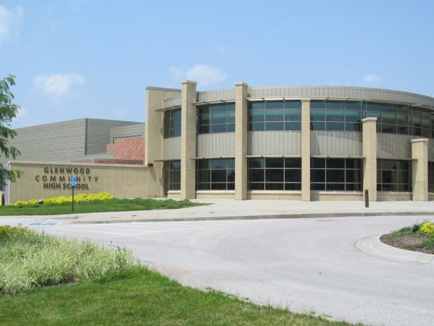 August completion targeted for Glenwood gym project