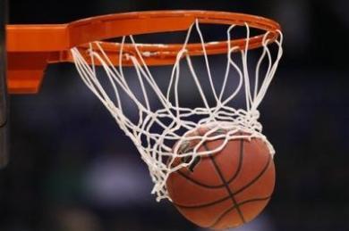 ncaa basketbll college basketball picks tonight