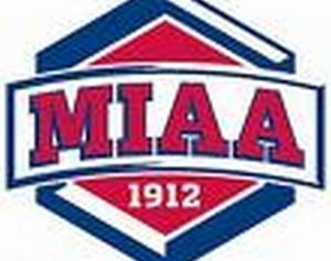 MIAA football back to 12 teams