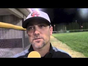 KMA Sports: Red Oak 3 Shenandoah 1