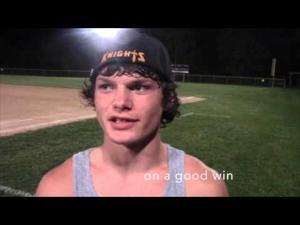 KMA Sports:  Fremont-Mills softball/baseball sweeps Stanton
