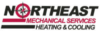 Northeast Mechanical Services, Inc