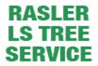 Rasler LS Tree Service Inc