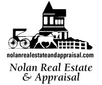 Nolan Real Estate & Appraisal