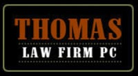 Thomas Law Firm Pc