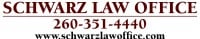 Schwarz Law Office