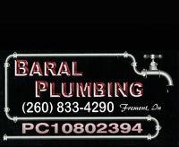 Baral Plumbing
