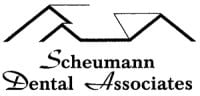 Scheumann Dental Associates
