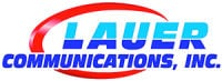 Lauer Communications