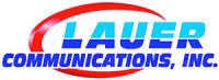 Lauer Communications