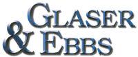 Glaser & Ebbs
