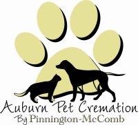 Pinnington-McComb Funeral Home