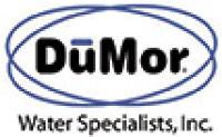 Dumor Water Specialist Inc