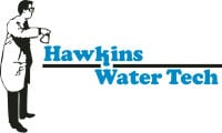 Hawkins Water Tech