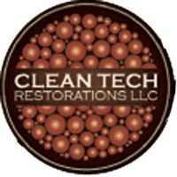 Clean Tech Restoration Llc