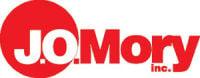 Mory J O Service Dept