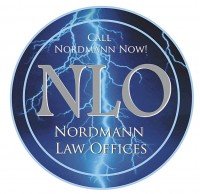 Nordmann Law Offices