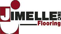 Jimelle Inc