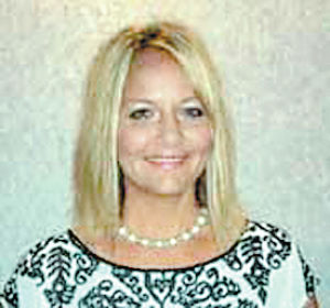 DeKalb Central appoints director of human resources