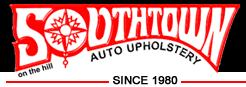 Southtown Auto Upholstery