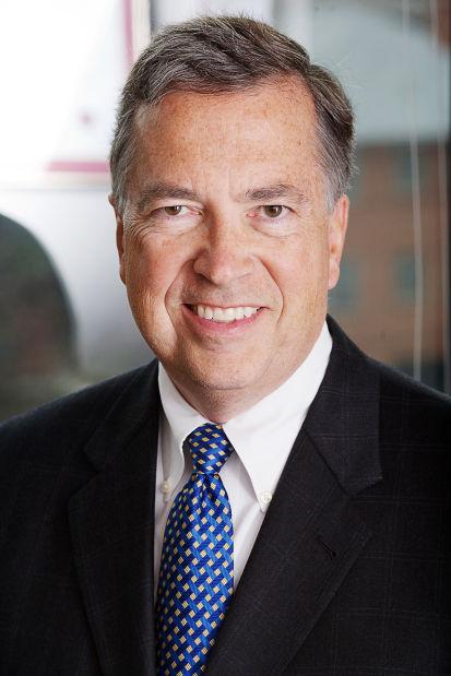 Steve Finerty
