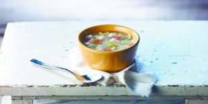 spicy-soup_0203.jpg