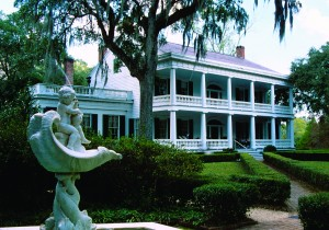 Rosedown Plantation SHS_main house.jpg