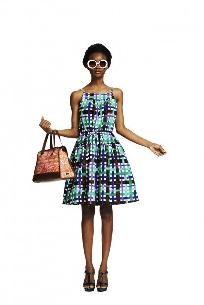 Duro_Olowu_for_jcp_look_1.jpg