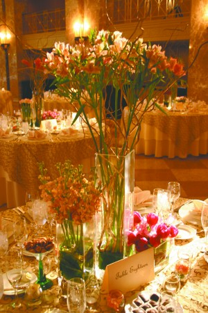 PP_Centerpieces_0316.jpg
