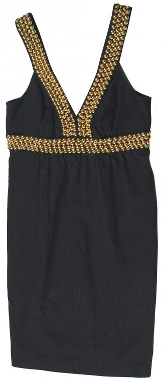 fashion0706_31NavyDress.jpg