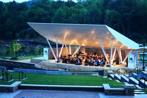 City Concert Series