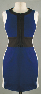 DressPaperdolls0601.jpg