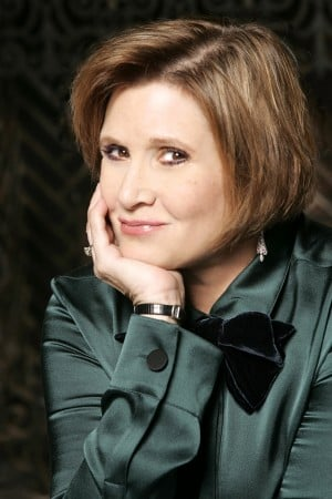 11-4_Carrie Fisher