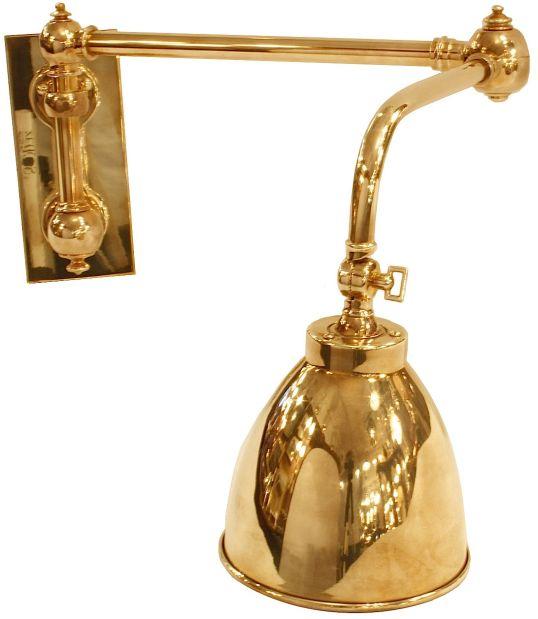 15 Ann Norris unlacquered brass.jpg