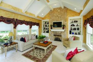 1448 Topping Rd - Hearth Rm.jpg