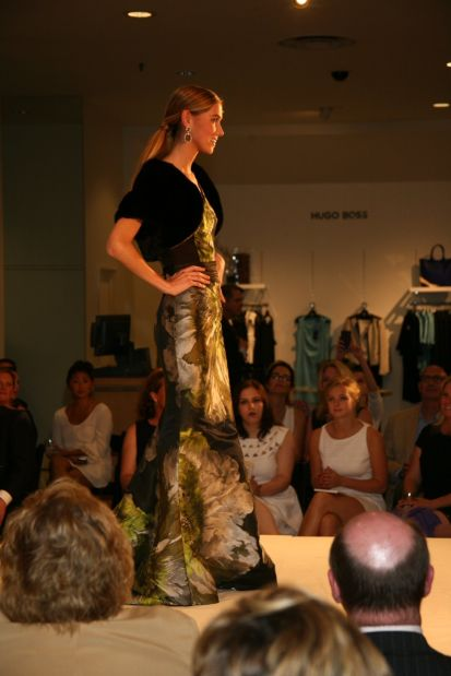 VP Fashion Show_66.JPG