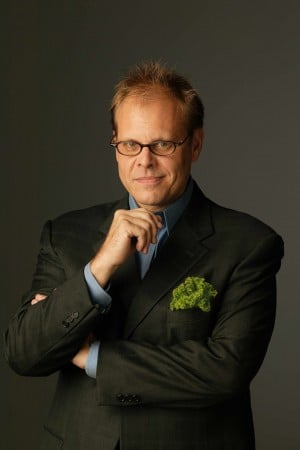 061413-spicy1-AltonBrown