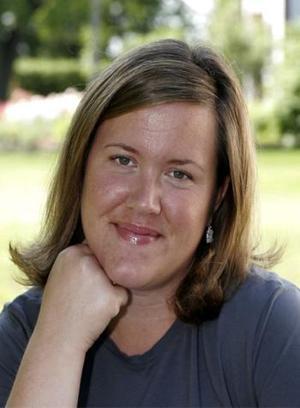 Q & A: Jill Price Harshall of Dr Huaschka Skin Care