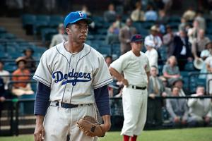 050214-div-baseball42